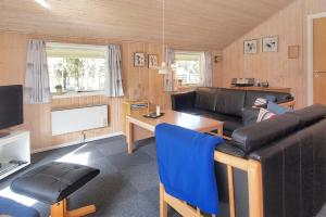 Holiday home Hedevej C- 1703, Holiday homes  Ho - big - 5