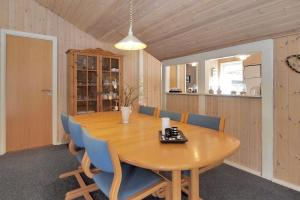 Holiday home Hedevej C- 1703, Holiday homes  Ho - big - 2