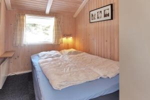 Holiday home Hedevej C- 1703, Holiday homes  Ho - big - 10
