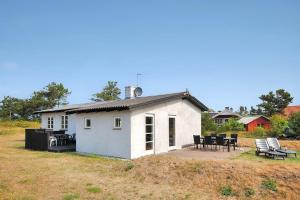 Holiday home Helmklit F- 1738, Case vacanze  Fjand Gårde - big - 1