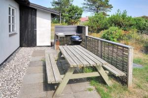 Holiday home Helmklit F- 1738, Case vacanze  Fjand Gårde - big - 2