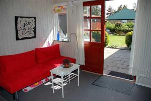 Holiday home Husfold B- 1902, Case vacanze  Hemmet - big - 12