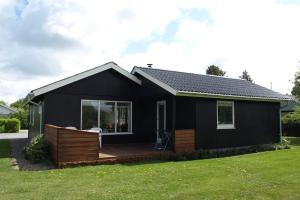 Holiday home Husfold B- 1902, Case vacanze  Hemmet - big - 3