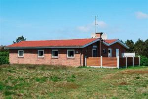 Holiday home Ingridsvej F- 2002