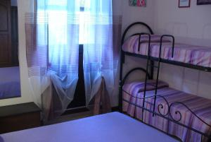 Etma, Bed & Breakfasts  Sant'Alfio - big - 13