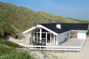 Holiday home Julianevej A- 2101
