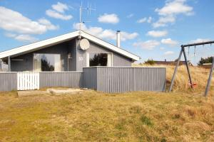 Holiday home Kirksvej E- 2249