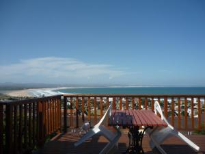 A1 Kynaston Accommodation, Bed and Breakfasts  Jeffreys Bay - big - 39