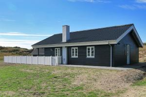 Holiday home Lodne G- 2731, Holiday homes  Sønderho - big - 1