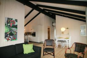 Holiday home Lodne G- 2731, Holiday homes  Sønderho - big - 17