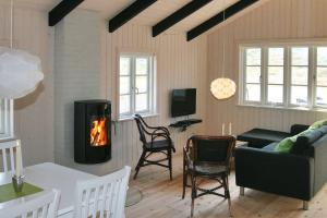 Holiday home Lodne G- 2731, Holiday homes  Sønderho - big - 16