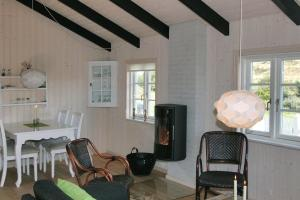 Holiday home Lodne G- 2731, Holiday homes  Sønderho - big - 15