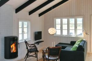 Holiday home Lodne G- 2731, Holiday homes  Sønderho - big - 14