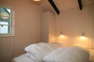 Holiday home Lodne G- 2731, Holiday homes  Sønderho - big - 13