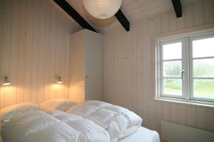 Holiday home Lodne G- 2731, Holiday homes  Sønderho - big - 12