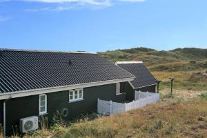 Holiday home Lodne G- 2731, Ferienhäuser  Sønderho - big - 6
