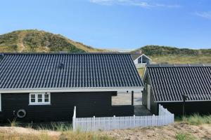 Holiday home Lodne G- 2731, Holiday homes  Sønderho - big - 5