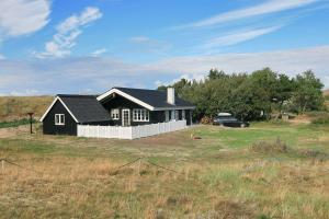 Holiday home Lodne G- 2731, Holiday homes  Sønderho - big - 4