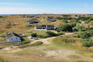 Holiday home Lodne G- 2731, Holiday homes  Sønderho - big - 3