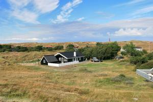 Holiday home Lodne G- 2731, Holiday homes  Sønderho - big - 2