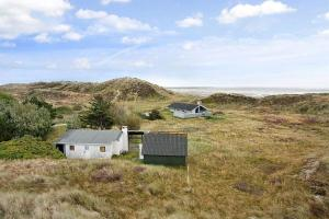 Holiday home Lodne G- 2731, Holiday homes  Sønderho - big - 21