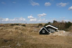 Holiday home Lodne G- 2731, Holiday homes  Sønderho - big - 20