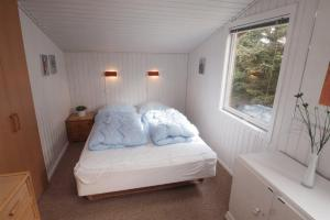 Holiday home Midtvej A- 2965