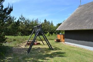 Holiday home Moritzvej D- 3032, Дома для отпуска  Toftum - big - 2