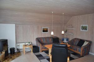 Holiday home Moritzvej D- 3032, Дома для отпуска  Toftum - big - 4