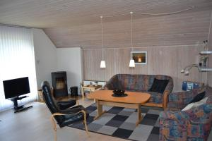 Holiday home Moritzvej D- 3032, Дома для отпуска  Toftum - big - 5