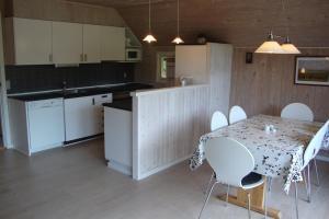 Holiday home Moritzvej D- 3032, Дома для отпуска  Toftum - big - 6