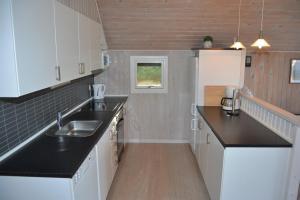 Holiday home Moritzvej D- 3032, Дома для отпуска  Toftum - big - 8