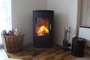 Holiday home Moritzvej D- 3032, Дома для отпуска  Toftum - big - 9