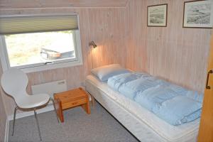 Holiday home Moritzvej D- 3032, Дома для отпуска  Toftum - big - 10