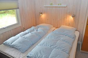 Holiday home Moritzvej D- 3032, Дома для отпуска  Toftum - big - 11