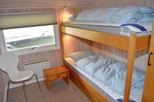 Holiday home Moritzvej D- 3032, Дома для отпуска  Toftum - big - 13