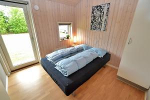 Holiday home Mosevej G- 3051