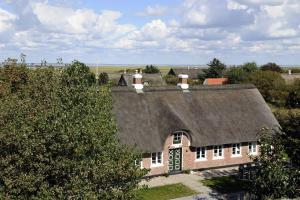 Holiday home Nord C- 3143, Holiday homes  Sønderho - big - 1