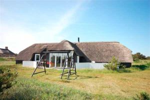 Holiday home Nordsø B- 3166, Ferienhäuser  Nørre Lyngvig - big - 1