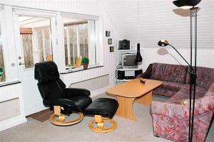 Holiday home Ørredvej A- 3349, Ferienhäuser  Hemmet - big - 3