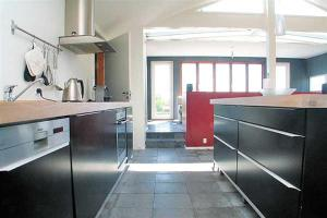 Holiday home Ranunkelvej B- 3654, Case vacanze  Rønde - big - 5