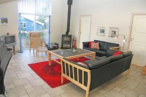 Holiday home Revlingestien E- 3705, Case vacanze  Torup Strand - big - 4