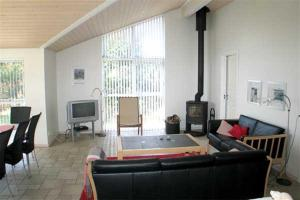 Holiday home Revlingestien E- 3705, Case vacanze  Torup Strand - big - 18