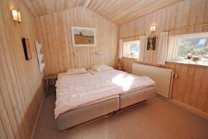 Holiday home Sivbjerg F- 3986, Ferienhäuser  Nørre Lyngvig - big - 11