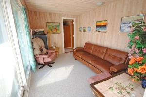 Holiday home Sivbjerg F- 3986, Ferienhäuser  Nørre Lyngvig - big - 15
