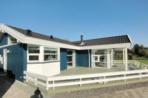 Holiday home Smedestræde G- 4203, Prázdninové domy  Dannemare - big - 1