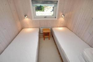 Holiday home Smedestræde G- 4203, Prázdninové domy  Dannemare - big - 12