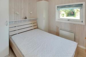 Holiday home Smedestræde G- 4203, Prázdninové domy  Dannemare - big - 11