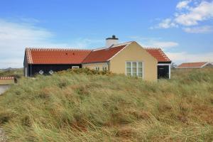 Holiday home Søkongevej H- 4244, Prázdninové domy  Skagen - big - 1