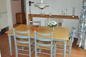 Holiday home Søkongevej H- 4244, Prázdninové domy  Skagen - big - 8